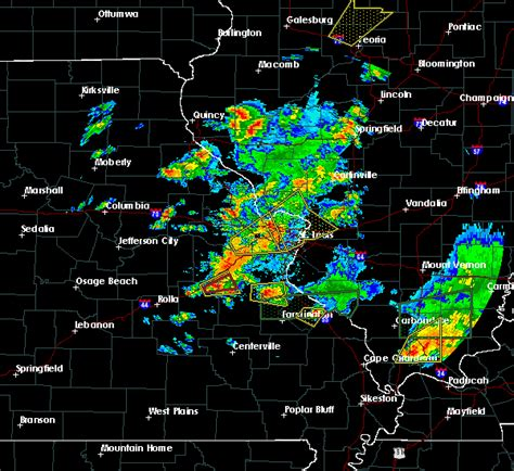5 dollar blackjack lake charles interactive hail maps hail map for collinsville il