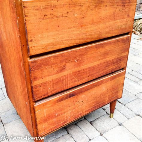 where to buy a dresser in nyc mcm nyc subway map dresser hometalk