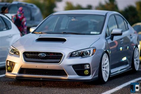 best 25 subaru wrx sti 2016 ideas on pinterest 2016 sti
