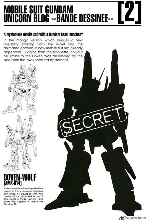 Kaos Gundam Gundam Mobile Suit 45 mobile suit gundam unicorn 2 read mobile suit gundam