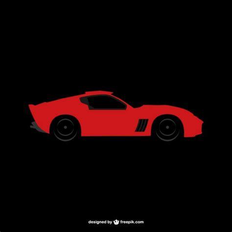 sports car logos sports car logo vector free