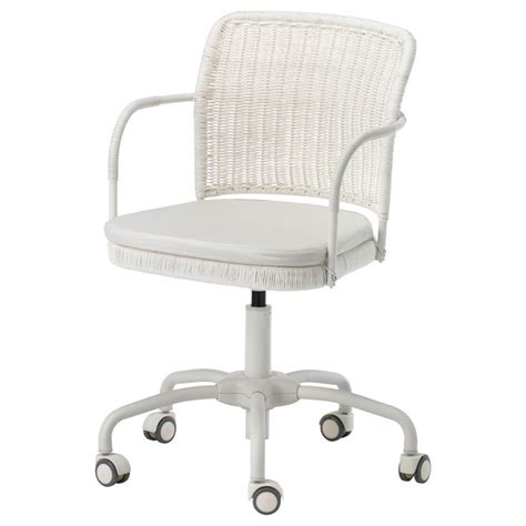 gregor swivel chair office and offices