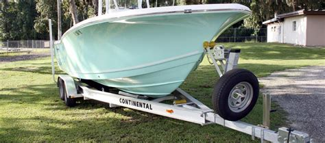 boat trailer repair mikes trailers homosassa boat trailer sales parts and