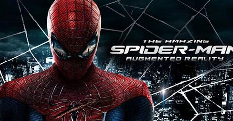 the amazing spider free apk apk android gameloft the amazing spider