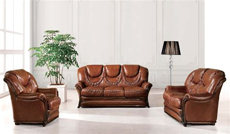 living room sofa bed 67 full leather sofa beds living room furniture
