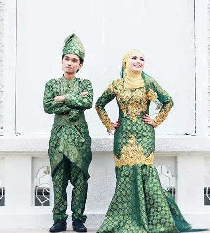 Baju Kahwin Songket Emerald Green 16 best images about photography on pictures diana and photographers
