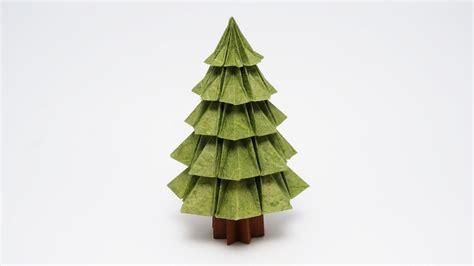 origami v tree origami madinbelgrade