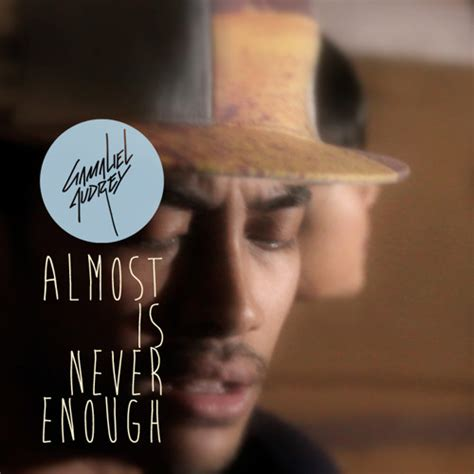 almost is never enough ariana grande ft nathan sykes full studio version w lyrics almost is never enough ariana grande ft nathan sykes
