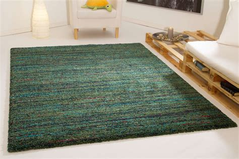 really cheap area rugs cheap area rugs free shipping uk mainland