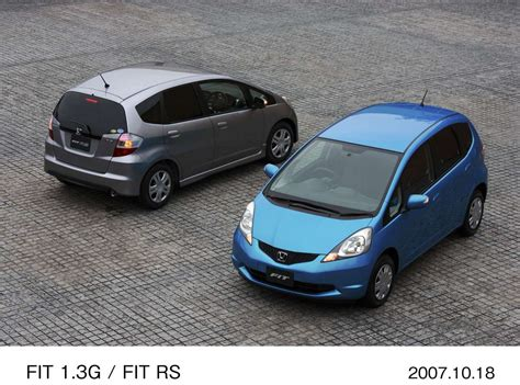 service manual how to bleed abs 2009 honda fit how to bleed abs 2009 honda fit 2009 honda service manual how to bleed abs 2009 honda fit how to bleed abs 2009 honda fit 2009 honda