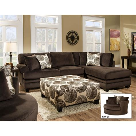 simmons sectional sofa reviews simmons columbia stone sofa reviews refil sofa