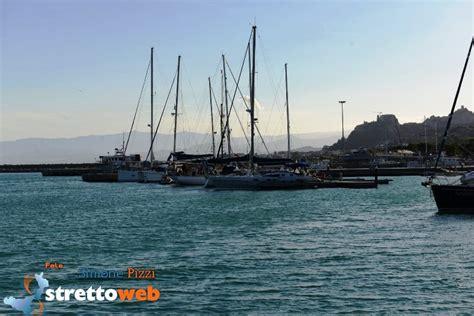 porto di roccella jonica il mare pi 249 bello 2016 roccella jonica ottiene le 5