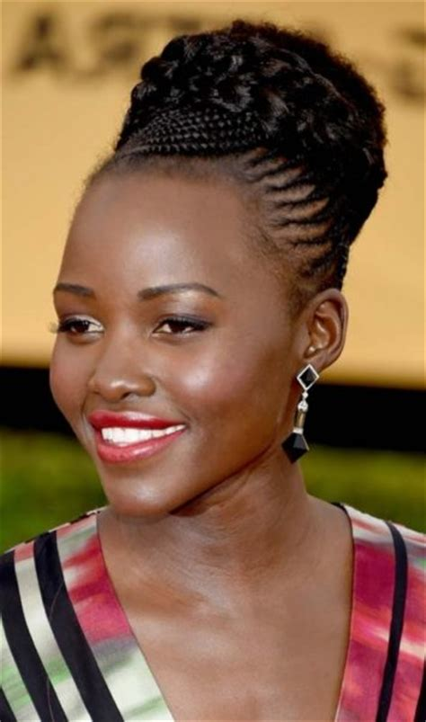 Black Hairstyles For 2016 50 by Hair Braiding Styles For Black Cornrows With Regard