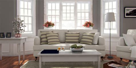 How To Set Up Living Room Furniture 15 Tips To Set Up A Truly Inviting Living Room Atmosphere Home Design Lover