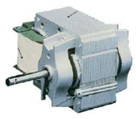 Rotor Bor Tangan motor ac uts 2 eldas