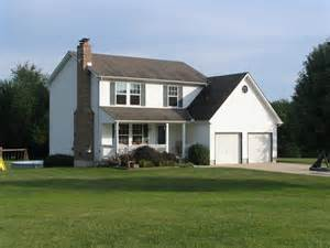 for by owner homes raymore home for missouri home for by owner