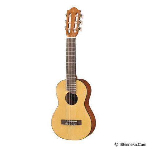 Ukulele Gitar Kecil Senar 4 Murah Bagus jual yamaha gitar klasik gl1 murah bhinneka mobile version