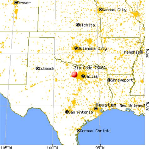 springtown texas map 76082 zip code springtown texas profile homes apartments schools population income