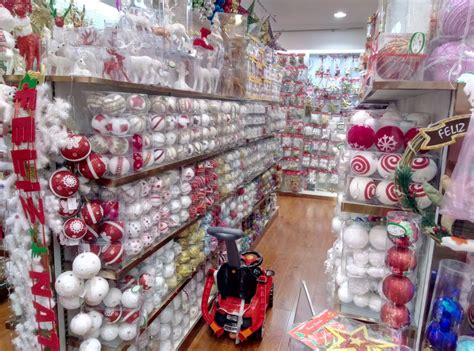 china wholesale christmas decorations how and where find
