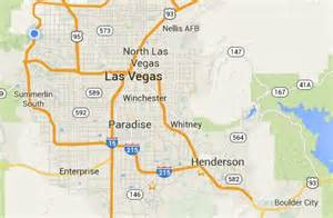 Las Vegas Map Google by What Is Henderson To Las Vegas Henderson Las Vegas