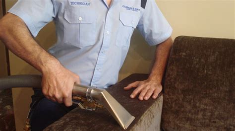 upholstery cleaning services perth upholstery cleaning services perth 28 images perth