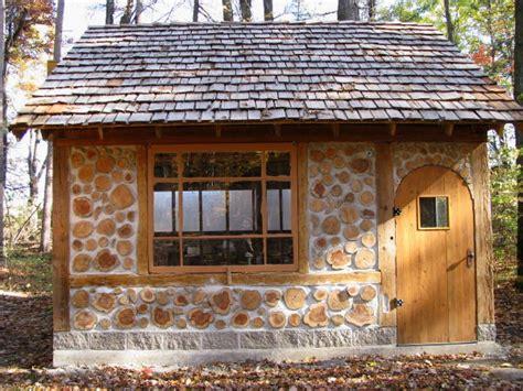 cordwood home plans 171 unique house plans