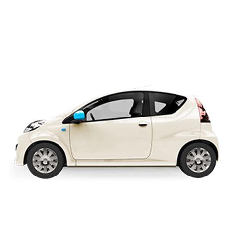 Compare Car Insurance Black Box by Black Box Car Insurance Compare Quotes Confused