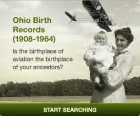 Ohio Birth Records 1800s 22 Best Images About Genealogy Databases On Manchester Genealogy