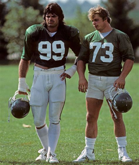 joe klecko bench press joe klecko bench press 28 images birds mourn johnson but must move on sports 28
