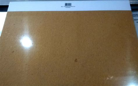 sketchbook ukuran a5 jual kiwi sketchbook a5 buku gambar a5 pramana nenggala