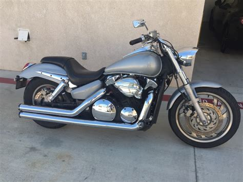 honda vtx for sale page 1 new used vtx1300c motorcycles for sale new