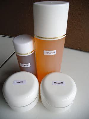 Harga Pemutih Wajah Merk Walet grosir kosmetik racikan dokter