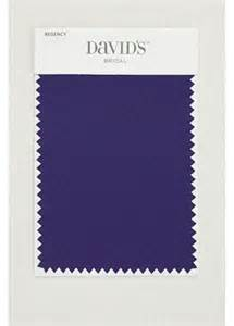 david s bridal color swatches regency satin fabric swatch davids bridal