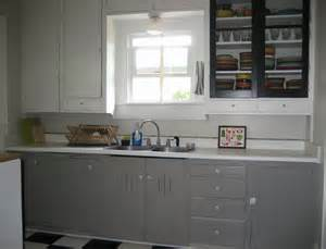 delightful What Type Paint For Kitchen Cabinets #4: ikea-grey-kitchen-ideas4-1024x785.jpg