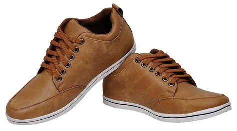 Shoes Mens casual shoes www pixshark images galleries