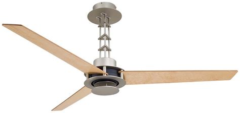 Modern Ceiling Fans by Modern Contemporary Ceiling Fans Providing Modern Design
