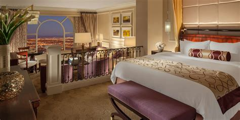 Suite by Worlds Ultimate Travels The Venetian Las Vegas