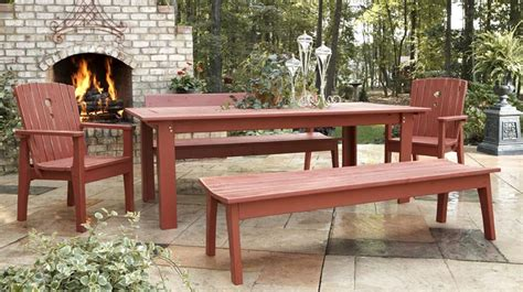 outdoor restaurant picnic tables outdoor wooden picnic tables park tables bar