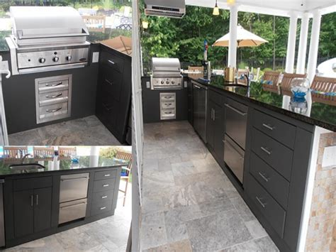outdoor kitchen cabinets polymer outdoor kitchen equipment product outdoor kitchen cabinets polymer outdoor kitchen equipment product outdoor kitchen cabinets