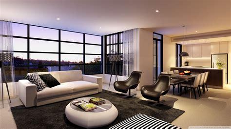 Livign Room by Living Room Design 4k Hd Desktop Wallpaper For 4k Ultra Hd