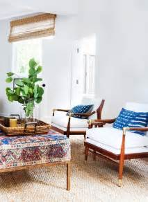 home tour mid century bohemian at the picadilly 1000 images about mid century bohemian on pinterest