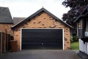 garage distinction comment diff 233 rencier garage et carport pratique fr