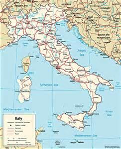 italy croatia ferries