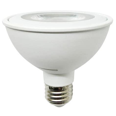 bright white led light bulbs halco lighting technologies 75w equivalent bright white