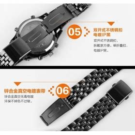 Skmei Casio Sport Led Water Resistant 50m Ad1032 T0210 skmei casio sport led water resistant 50m