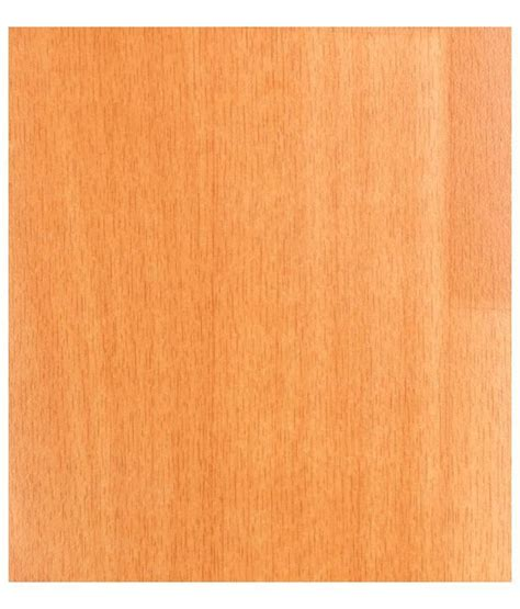 Willow Flooring by Buy Fw Flooring Willow Chrome Yellow At Low Price