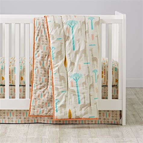 Organic Crib Skirt by 1000 Ideas About Crib Skirts On Changing Pad