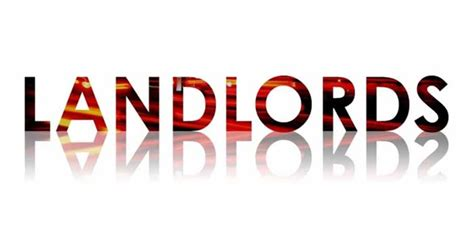 Landlord Search By Address What Can A Landlord Legally Ask When Renting An Apartment Our House