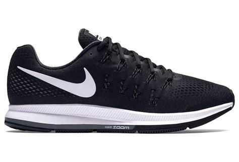 Nike Vegasus Black nike air zoom pegasus 33 black alltricks