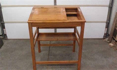 standing desk woodworking plans standing desk plans stand up desk woodworking talk